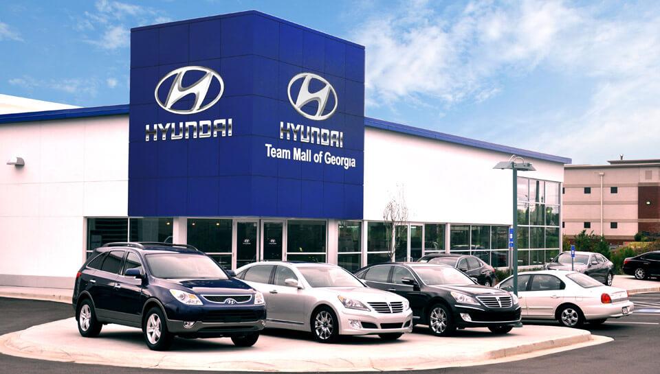 Hyundai Mall Of Ga >> Autonation Hyundai Mall Of Georgia Praxis3