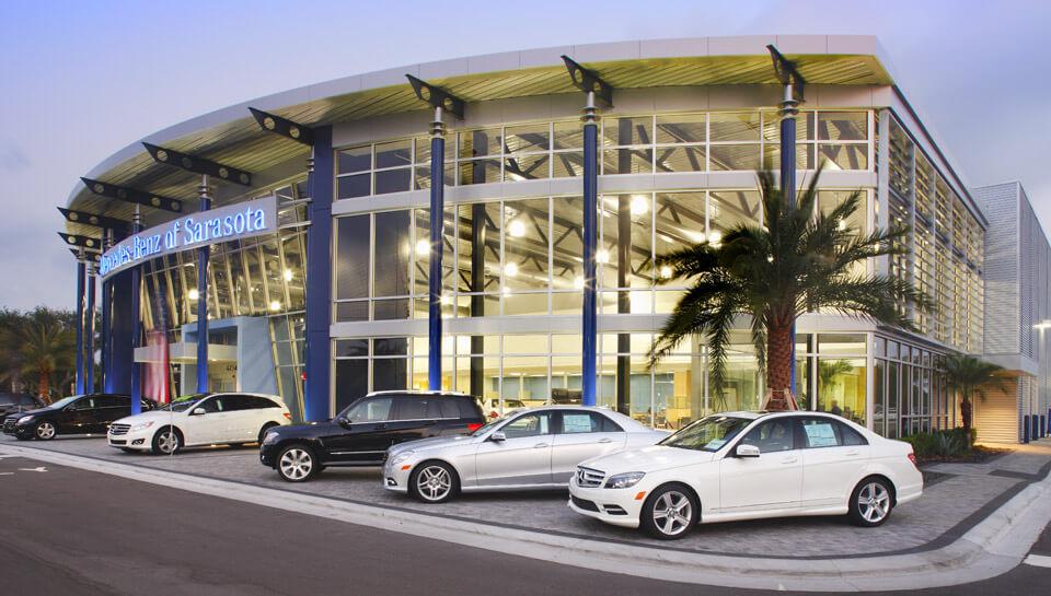 Mercedes Benz Sarasota >> Mercedes Benz Of Sarasota Praxis3