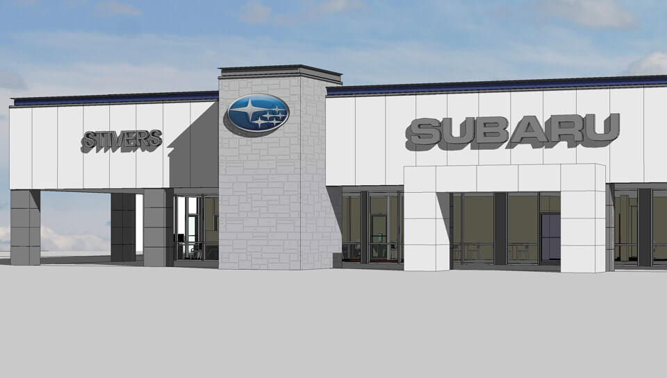 stivers subaru of decatur praxis3 praxis3