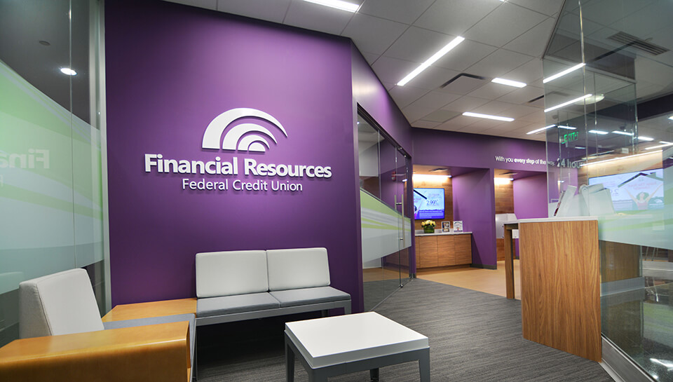 Financial Resources Federal Credit