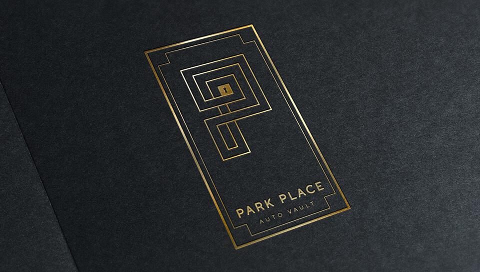 Park Place Auto Vault – PRAXIS3